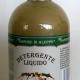 """Detergente liquido """"SAPONE DI ALEPPO""""®"""