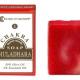 Muladhara Soap