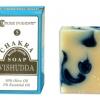 Vishuddha Soap