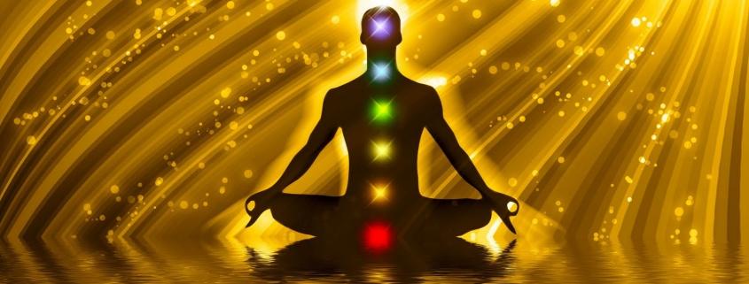 Cuscini Yoga Meditazione