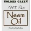 Olio di Neem 10% 100 ml
