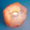 Porta Lumino Sale Rosa Himalaya (0,7-1 kg)