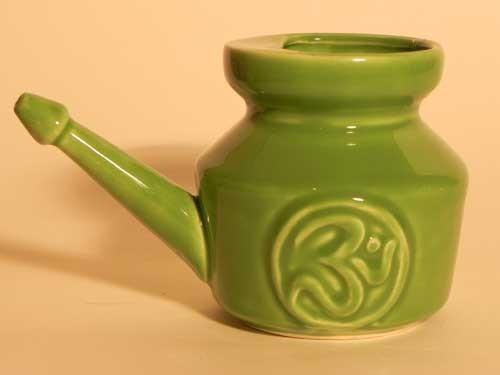 Neti Lota Ceramica Smaltata