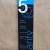 5° Chakra - Io Comunico - Clarity