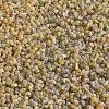 Messer (Boswellia papyrifera) conf. 50 gr