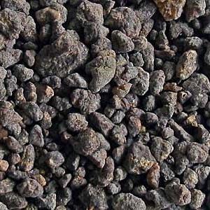 Ogaden (Boswellia rivae) conf. 25 gr