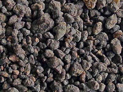 Ogaden (Boswellia rivae) conf. 50 gr
