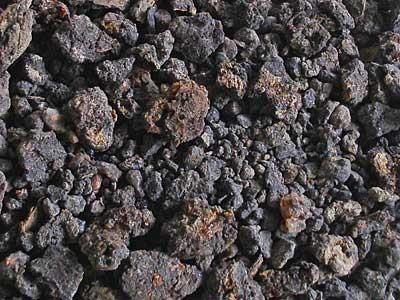 Borena (Boswellia neglecta) conf. 25 gr