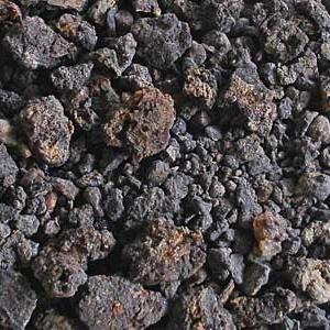 Borena (Boswellia neglecta) conf. 50 gr
