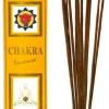 3° Manipura Chakra Incense