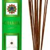 4° Anahata Chakra Incense