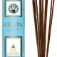 5° Vishuddha Chakra Incense