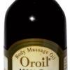 Olio di Neem Puro 50 ml
