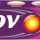Crema Ayurvedica Moov 50 gr